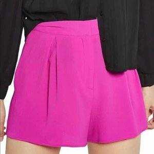 Top shop Flippy Shorts
